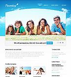 Website design #38630