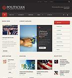 Website design #38640