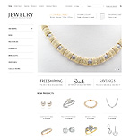 Website design #38740