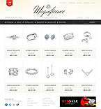 Website design #38754