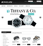 Website design #38758