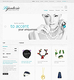 Website design #38775