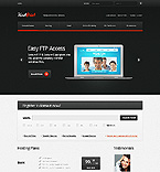 Website design #38794