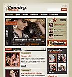 Website design #38800