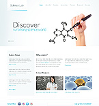 Website design #38801