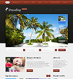 Website design #38813