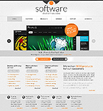 Website design #38834