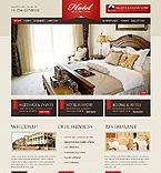 Website design #38839
