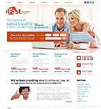 Website design #38843