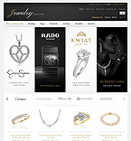 Website design #38848