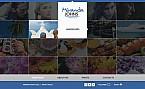 Website design #38860
