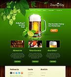 Website design #38867