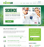 Website design #38873