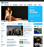 Website design #38878