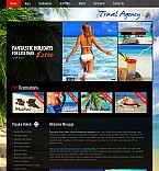 Website design #38879