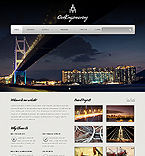Website design #38904