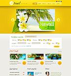 Website design #38907