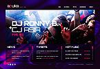 Website design #38915