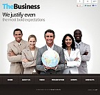 Website design #38920
