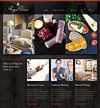 Website design #38922