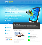 Website design #38931