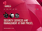 Website design #38950