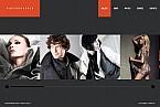 Website design #38956