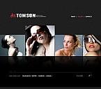 Website design #38957