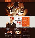 Website design #38960