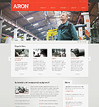 Website design #38973