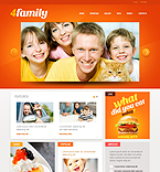 Website design #38982