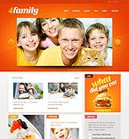 Website design #38982