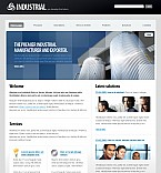 Website design #38985