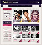Website design #38988