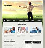 Website design #39008