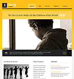 Website design #39009