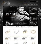 Website design #39020
