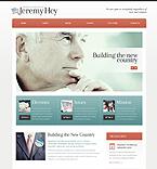 Website design #39034