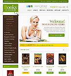 Website design #39037