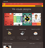 Website design #39058