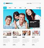 Website design #39061