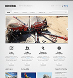 Website design #39098