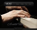 Website design #39114