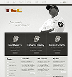 Website design #39127