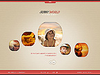 Website design #39130