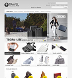 Website design #39140