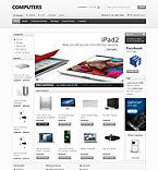 Website design #39151