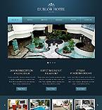 Website design #39163