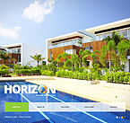 Website design #39164