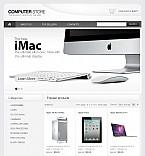 Website design #39172